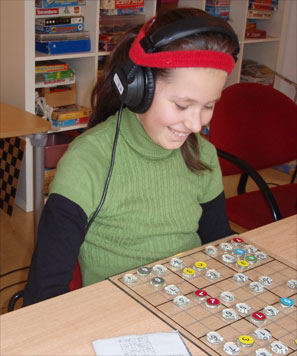 behandeling: dyslexie nld add adhd concentratie problemen paf training